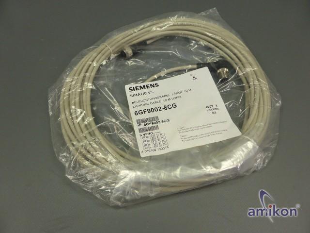 Siemens Anschaltbaugruppe 6ES7 460-1BA01-0AB0 6ES7460 ... | 640 x 480 jpeg 78kB
